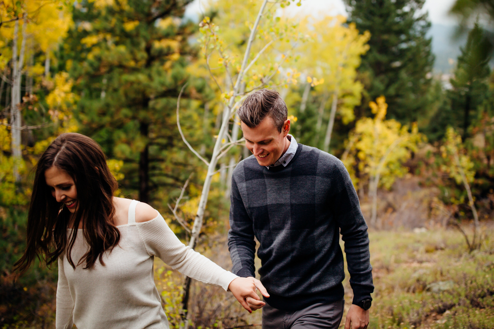 Colorado Foggy Engagement Session -21.jpg