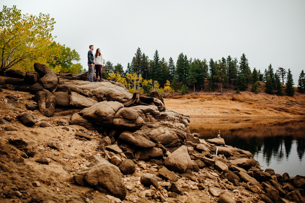 Colorado Foggy Engagement Session -22.jpg