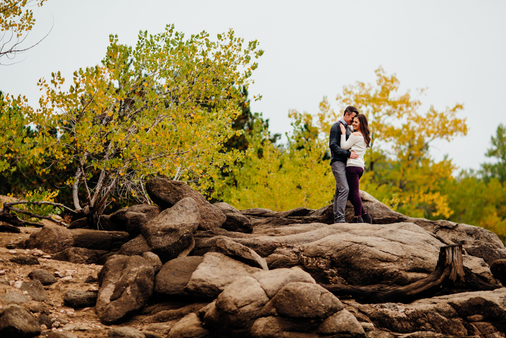 Colorado Foggy Engagement Session -23.jpg