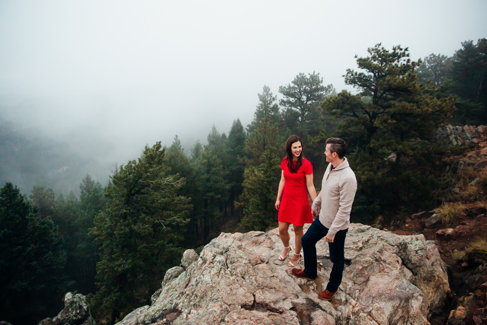 Colorado Foggy Engagement Session -39.jpg