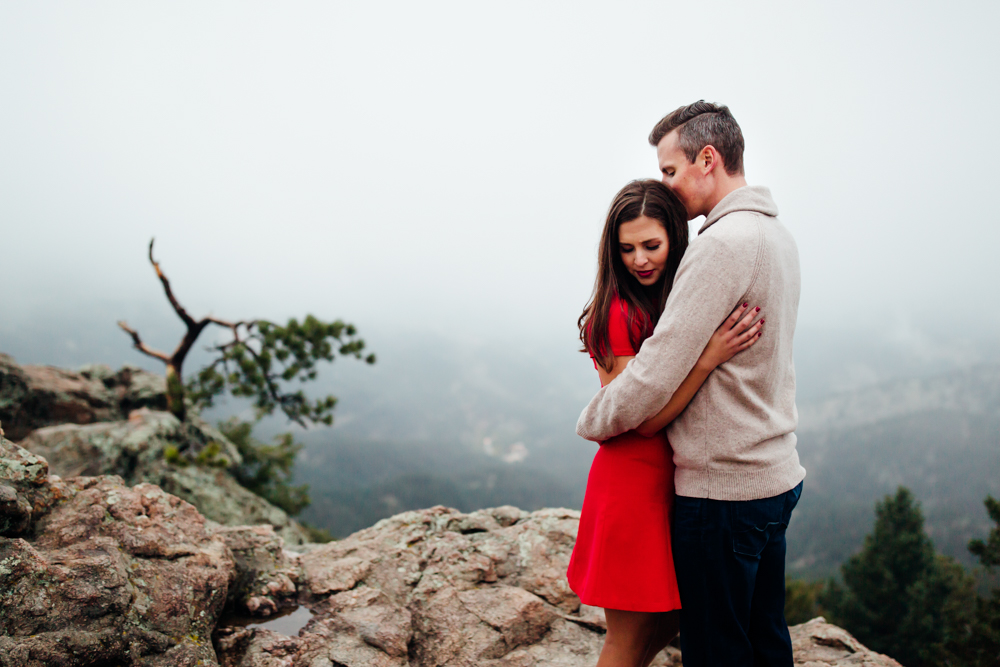 Colorado Foggy Engagement Session -42.jpg