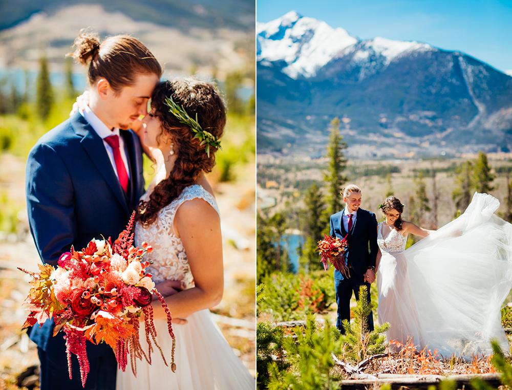 Silverthorne Pavilion Wedding -5.jpg