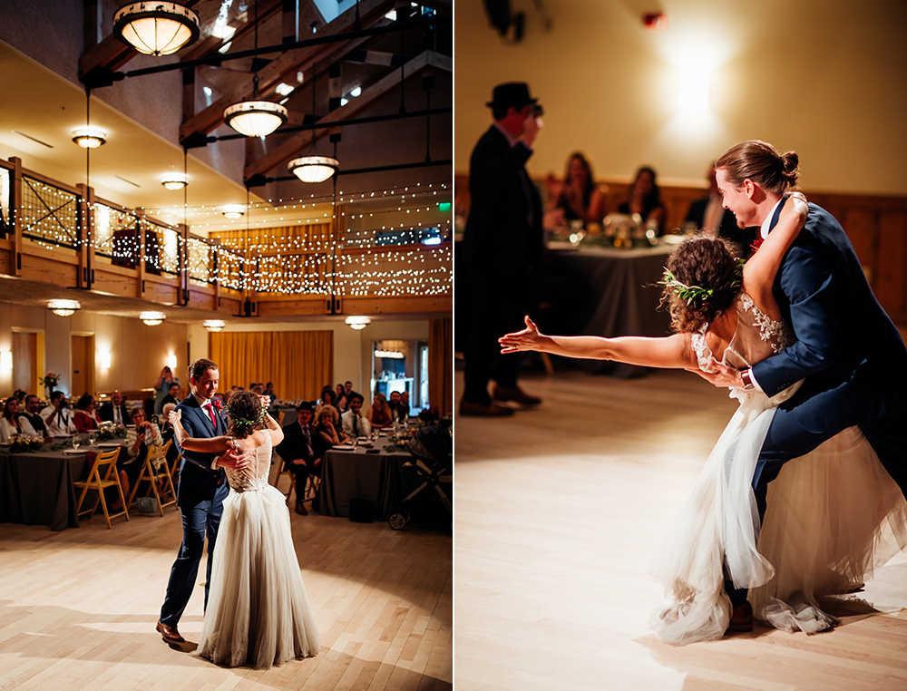 Silverthorne Pavilion Wedding -14.jpg