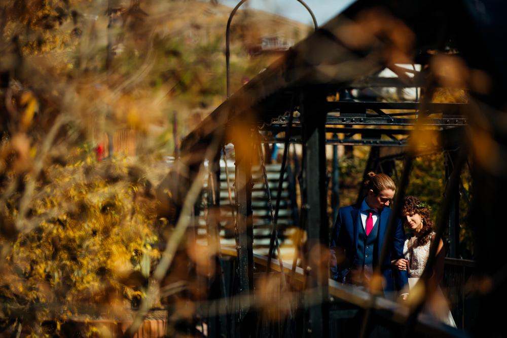 Silverthorne Pavilion Wedding -40.jpg