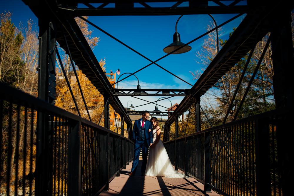Silverthorne Pavilion Wedding -41.jpg