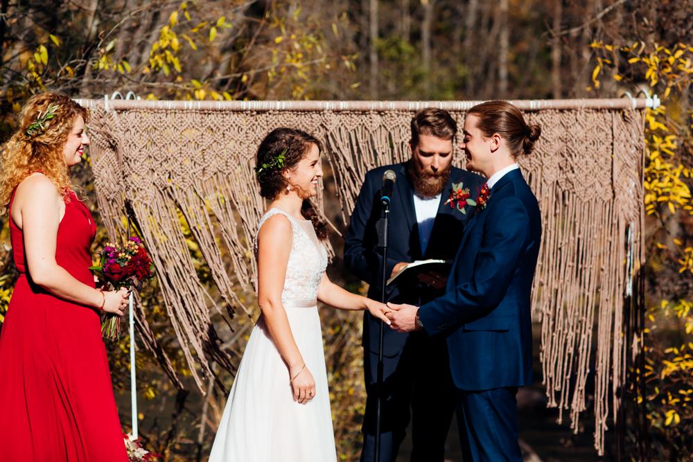 Silverthorne Pavilion Wedding -49.jpg