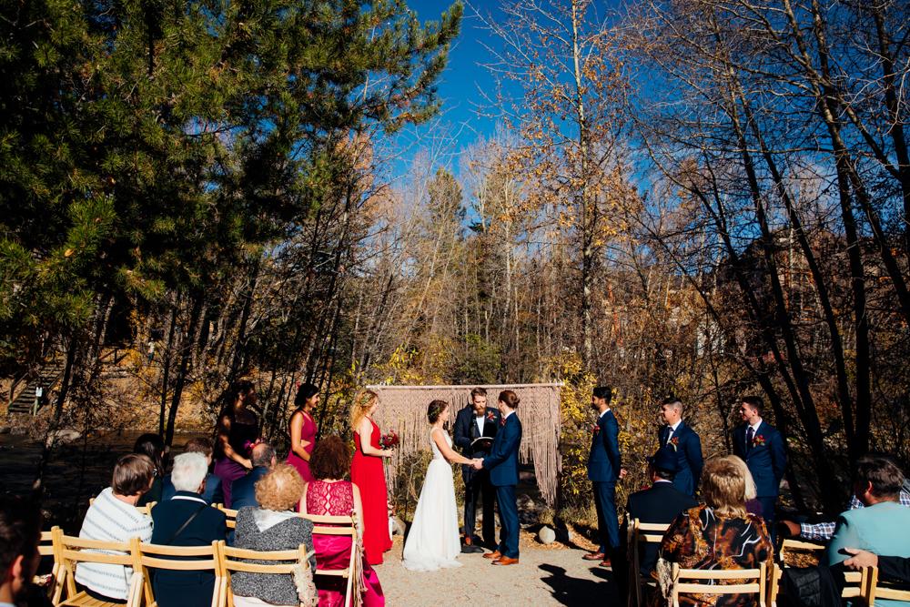 Silverthorne Pavilion Wedding -50.jpg