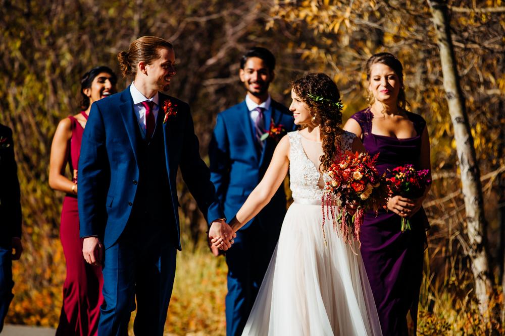 Silverthorne Pavilion Wedding -55.jpg