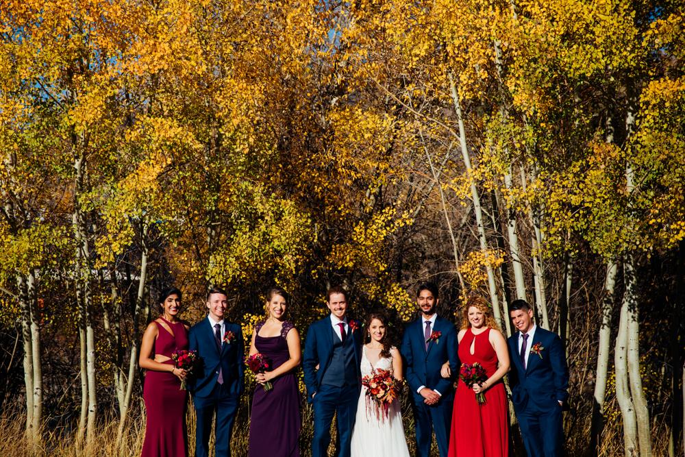 Silverthorne Pavilion Wedding -58.jpg