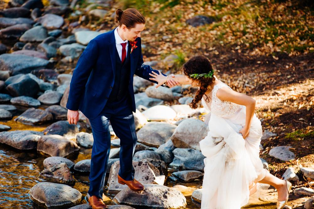Silverthorne Pavilion Wedding -59.jpg