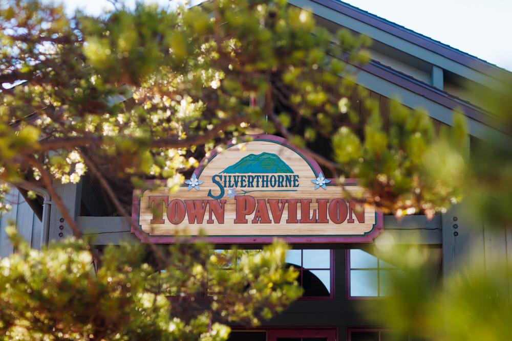 Silverthorne Pavilion Wedding -65.jpg
