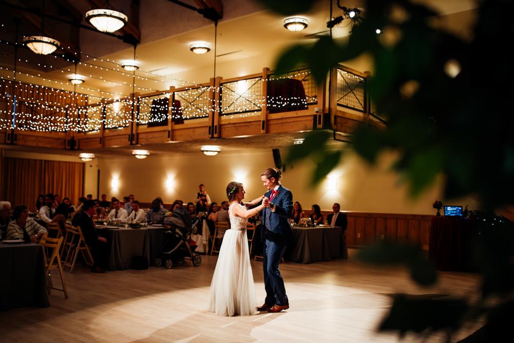 Silverthorne Pavilion Wedding -70.jpg