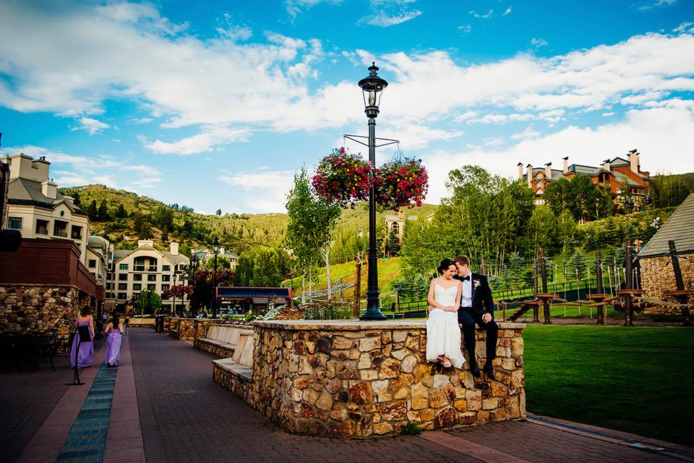 Park Hyatt Beaver Creek Resort and Spa Wedding - Beaver Creek Wedding Photographer -3000.jpg