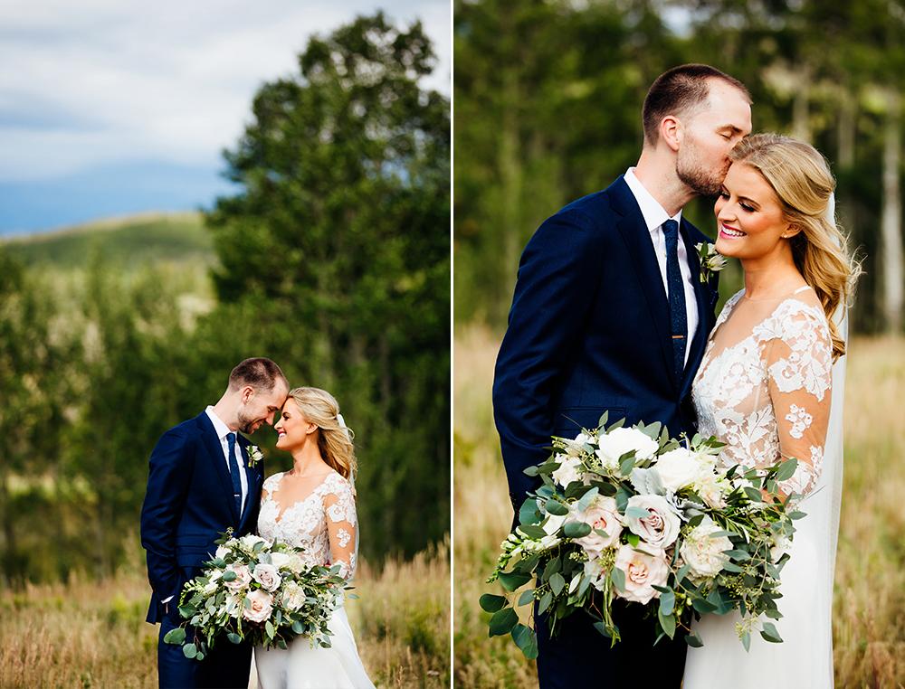 Strawberry Creek Ranch Wedding  -2.jpg