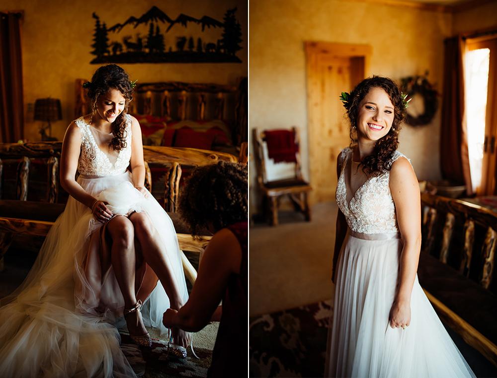 Silverthorne Pavilion Wedding -10.jpg