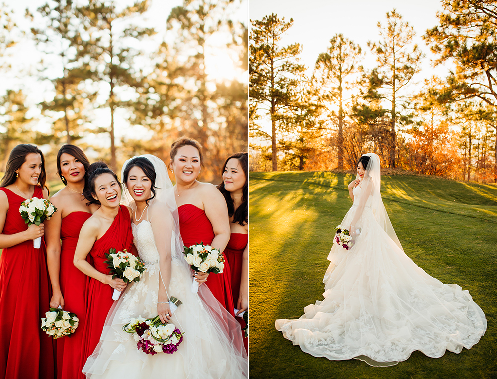 Sanctuary Golf Course Wedding -2.jpg