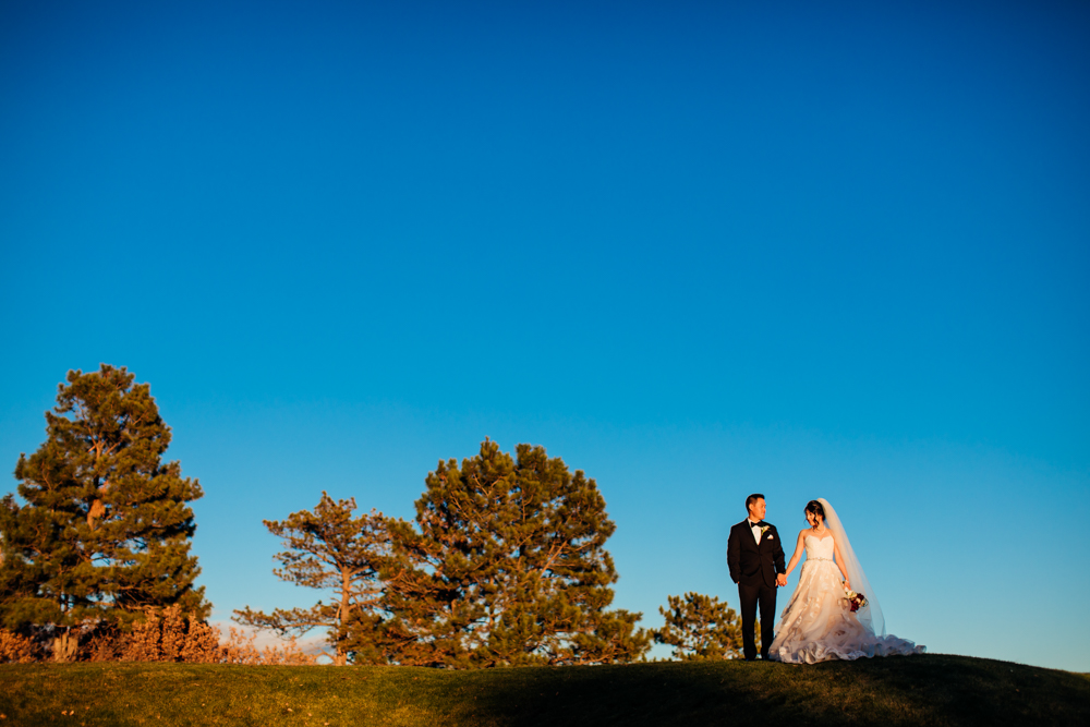 Sanctuary Golf Course Wedding -7.jpg
