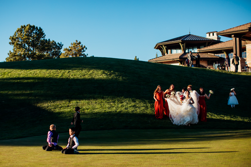 Sanctuary Golf Course Wedding -52.jpg