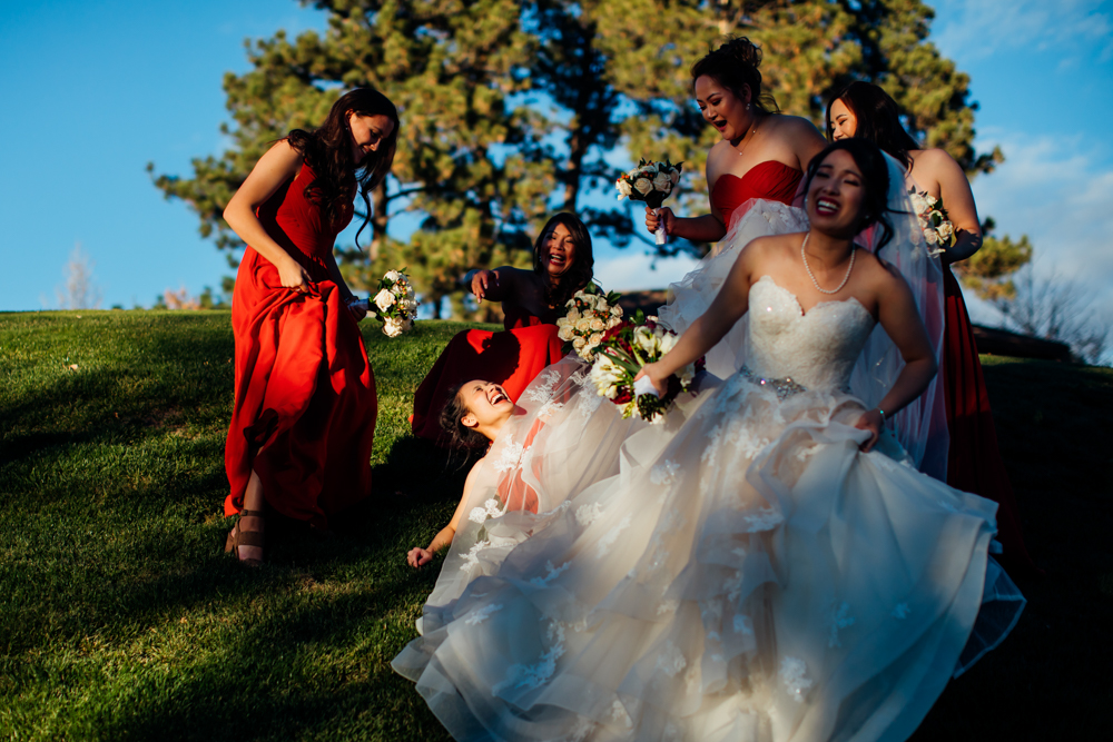 Sanctuary Golf Course Wedding -53.jpg