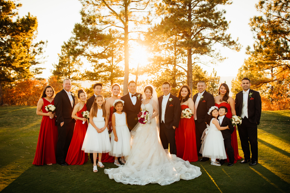 Sanctuary Golf Course Wedding -56.jpg