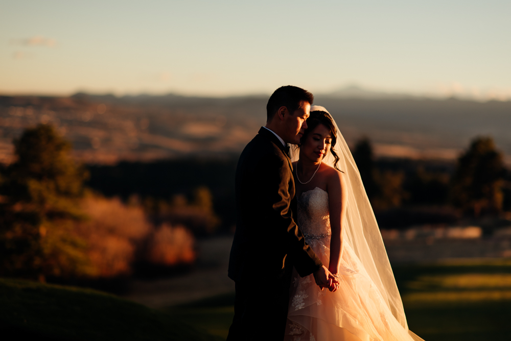 Sanctuary Golf Course Wedding -59.jpg