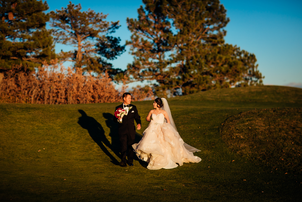Sanctuary Golf Course Wedding -61.jpg
