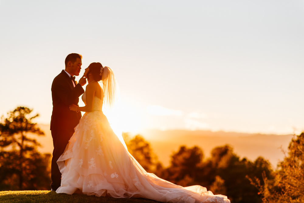 Sanctuary Golf Course Wedding -63.jpg