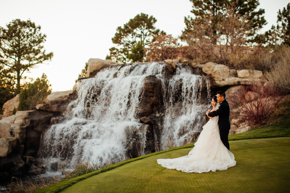 Sanctuary Golf Course Wedding -65.jpg