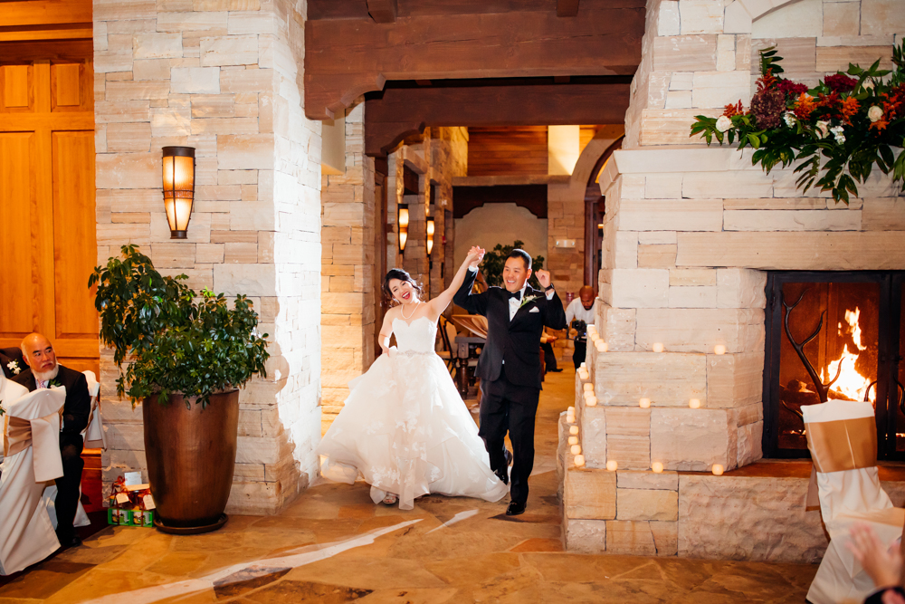 Sanctuary Golf Course Wedding -67.jpg