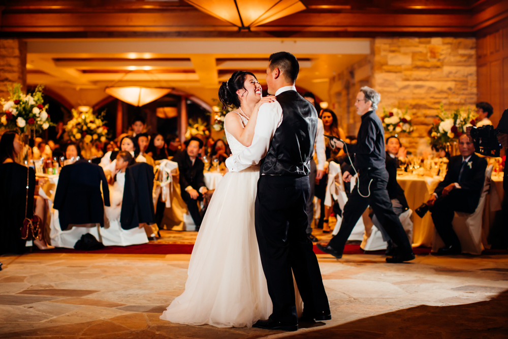 Sanctuary Golf Course Wedding -78.jpg