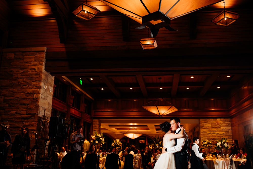 Sanctuary Golf Course Wedding -81.jpg