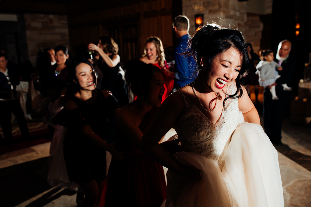 Sanctuary Golf Course Wedding -87.jpg