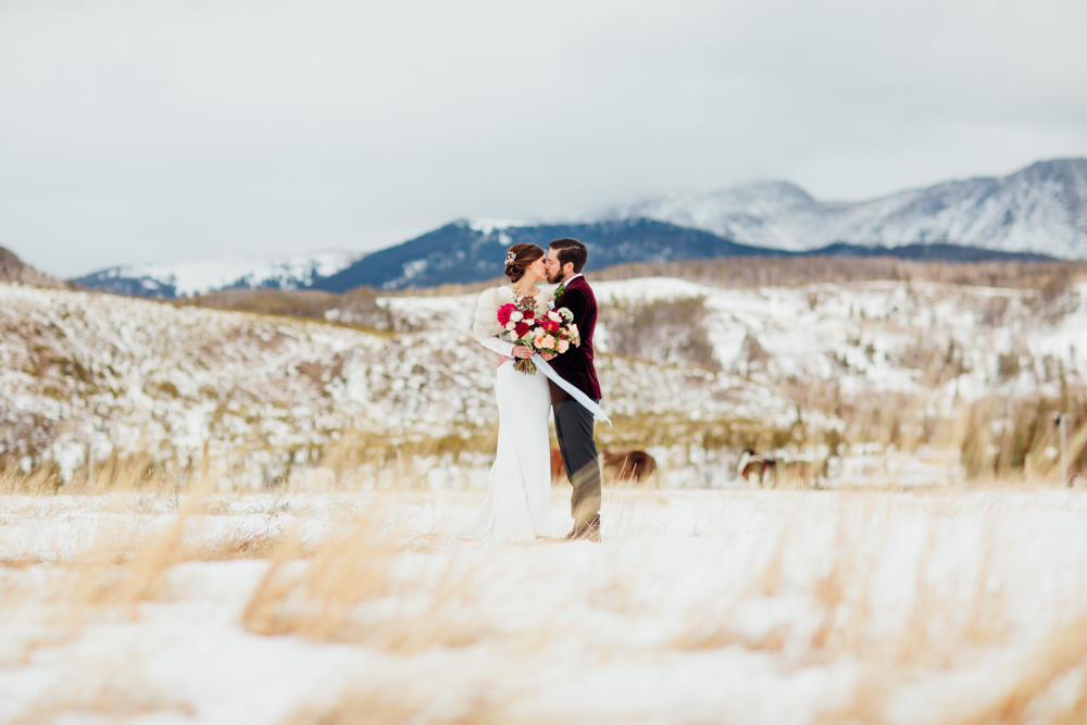Devil's Thumb Ranch Wedding -2.jpg