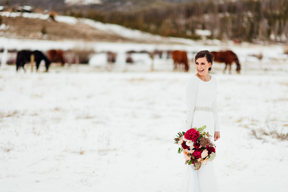 Devil's Thumb Ranch Wedding -66.jpg