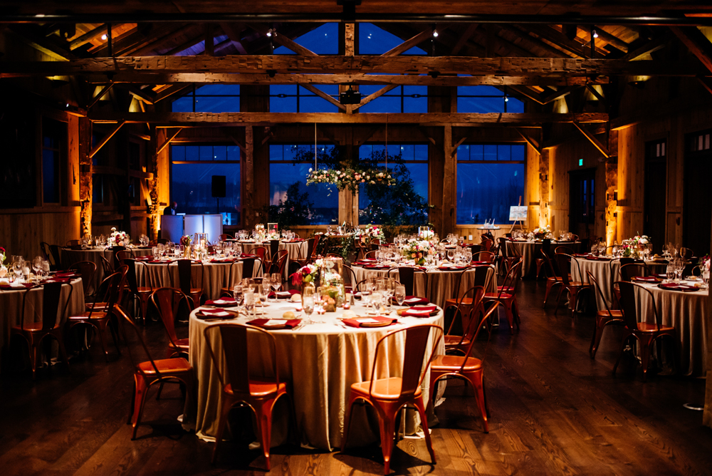 Devil's Thumb Ranch Wedding -104.jpg
