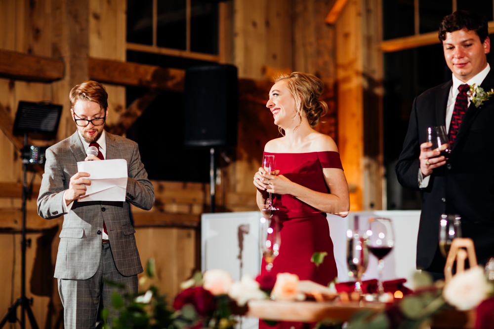 Devil's Thumb Ranch Wedding -116.jpg