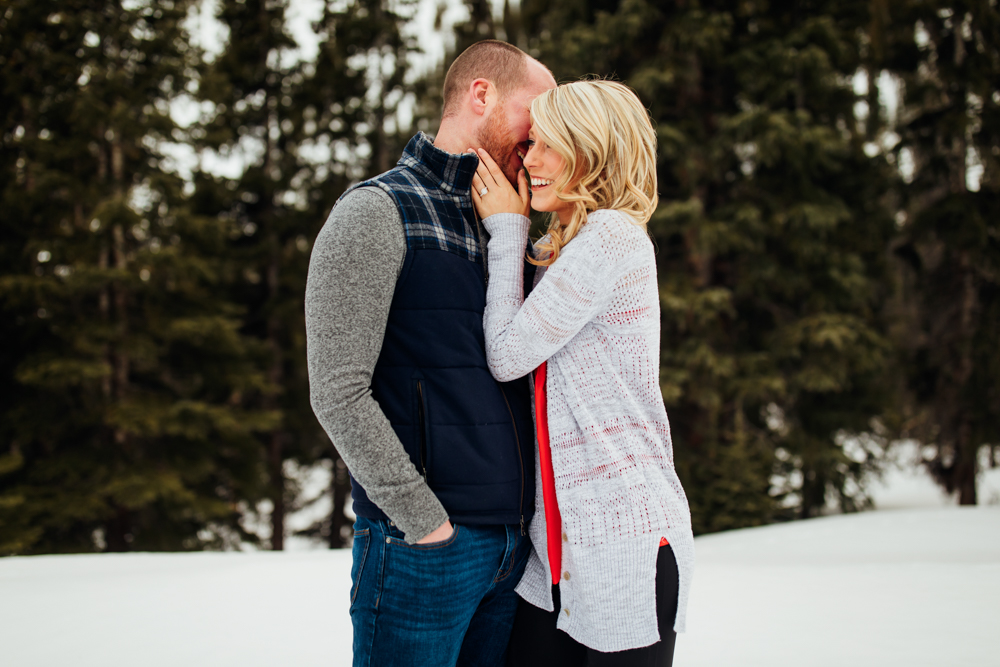 Loveland Pass Engagement Session -3.jpg