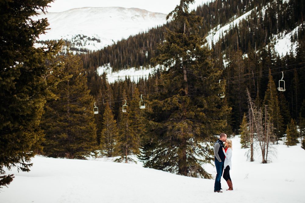 Loveland Pass Engagement Session -13.jpg