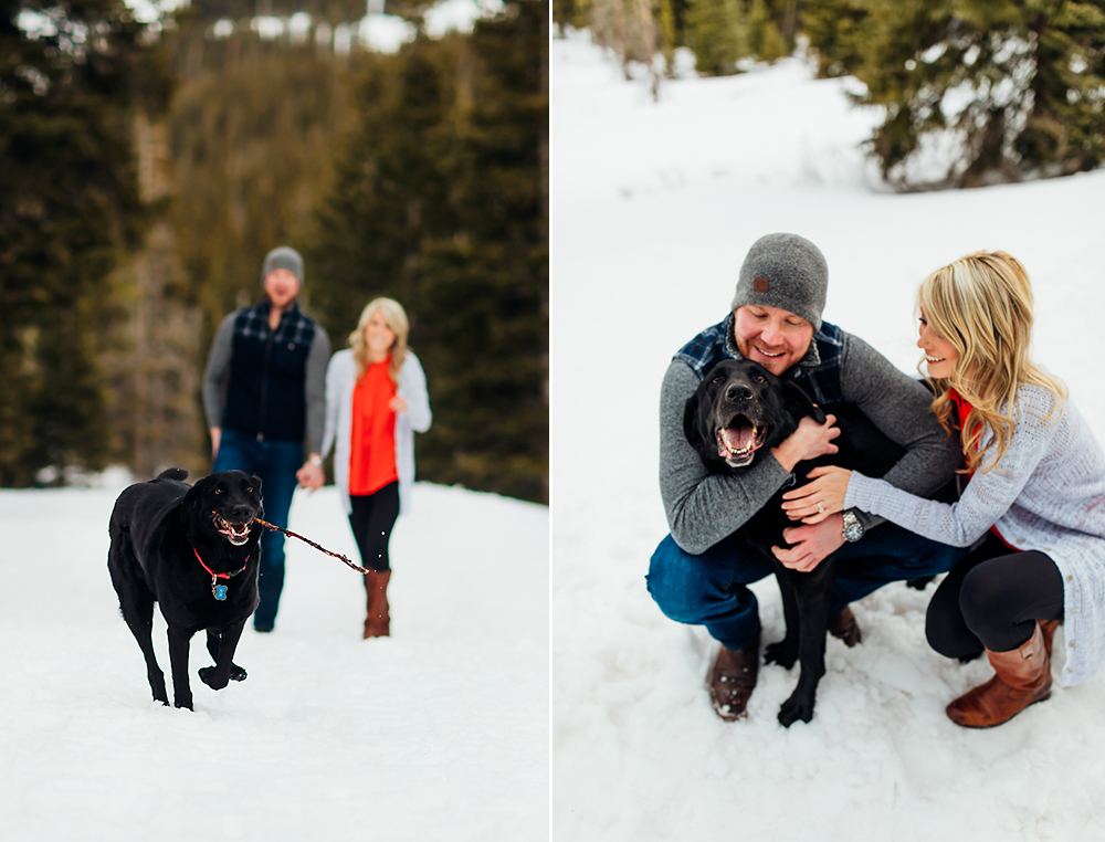 Loveland Pass Engagement Session -25.jpg