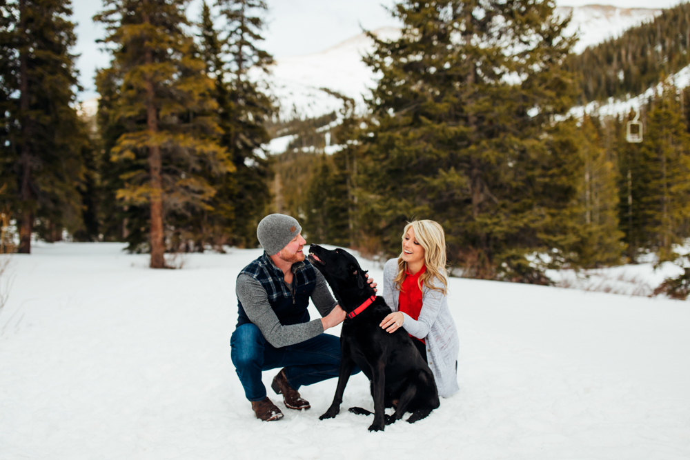 Loveland Pass Engagement Session -26.jpg
