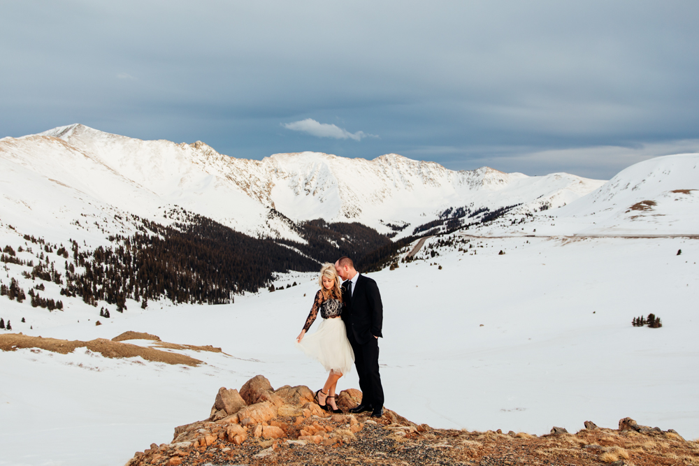 Loveland Pass Engagement Session -30.jpg