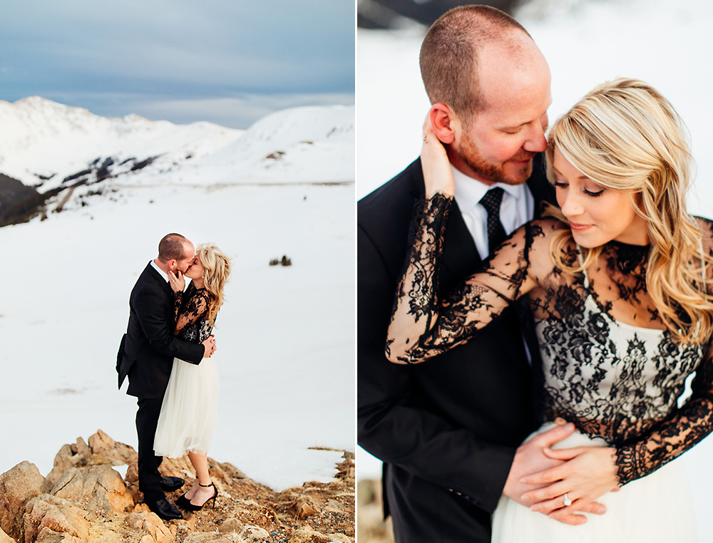 Loveland Pass Engagement Session -32.jpg