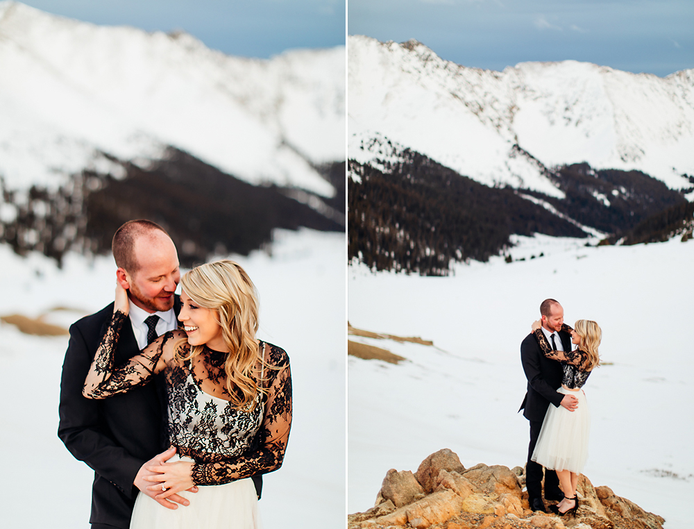 Loveland Pass Engagement Session -34.jpg