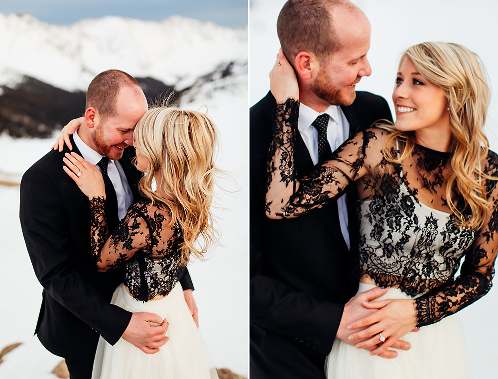 Loveland Pass Engagement Session -36.jpg
