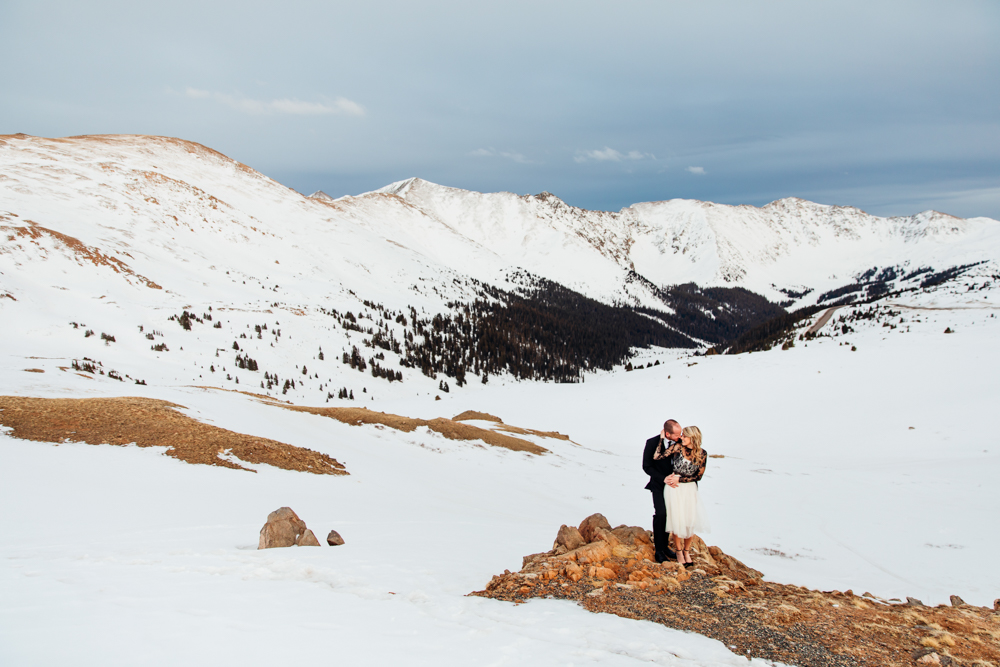 Loveland Pass Engagement Session -37.jpg