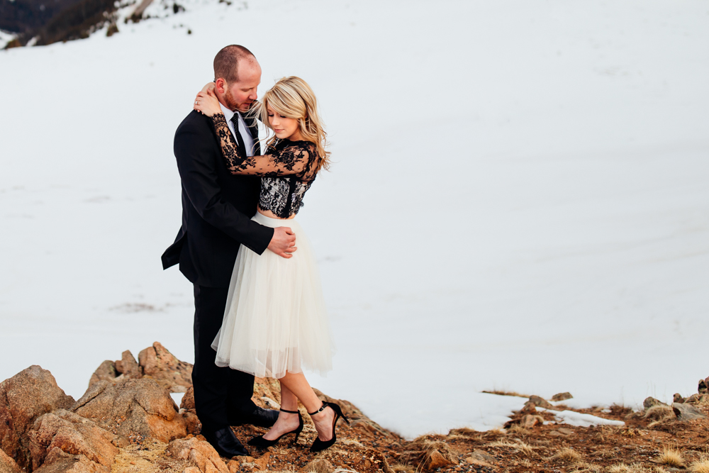Loveland Pass Engagement Session -39.jpg