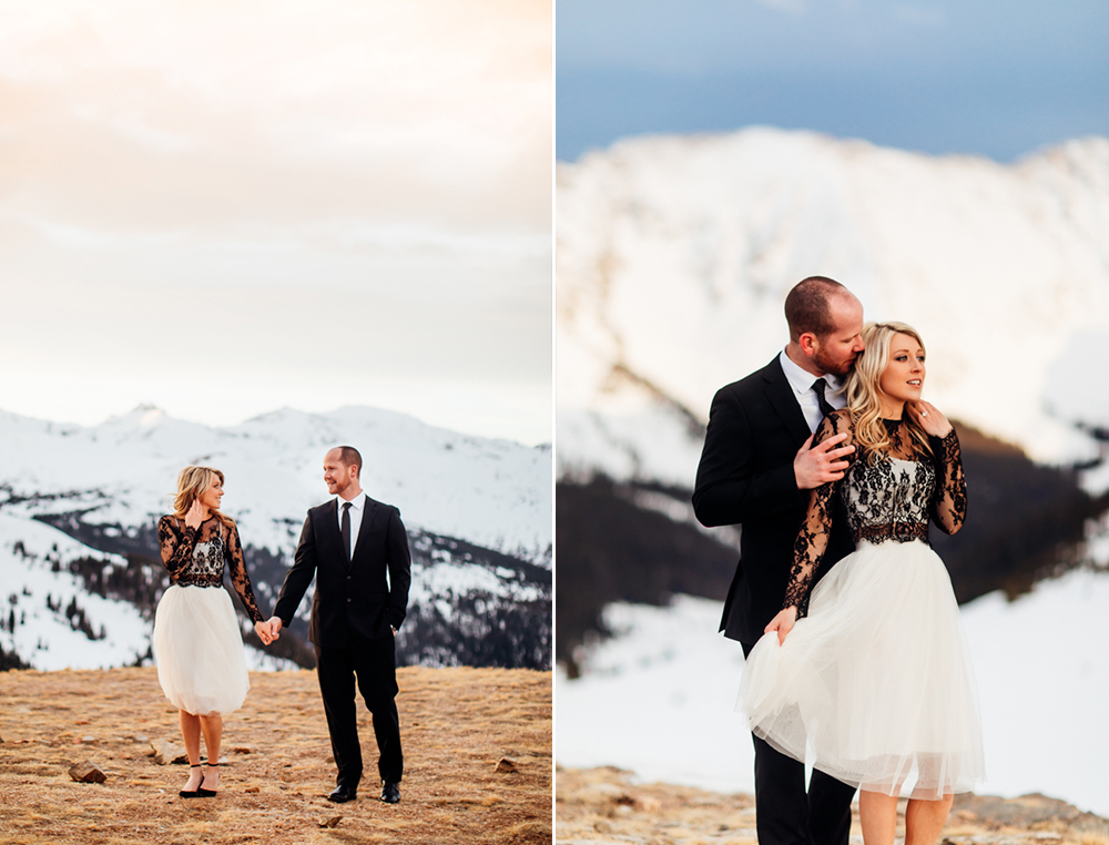 Loveland Pass Engagement Session -42.jpg
