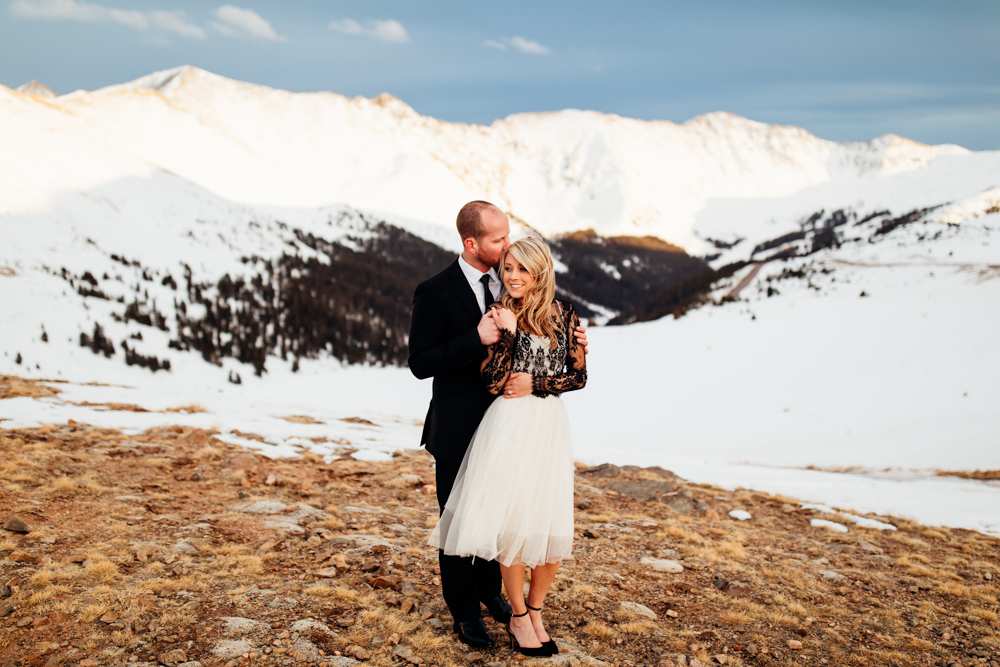 Loveland Pass Engagement Session -43.jpg