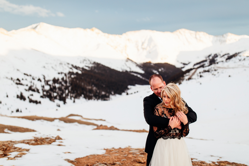 Loveland Pass Engagement Session -44.jpg