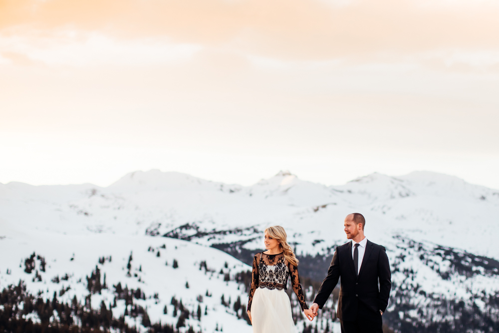 Loveland Pass Engagement Session -47.jpg
